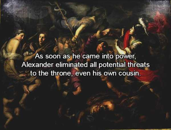 facts-about-alexander-the-great-3