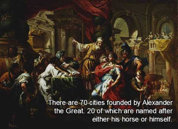 facts-about-alexander-the-great-5