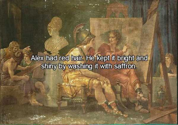 facts-about-alexander-the-great-6