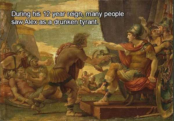facts-about-alexander-the-great-7