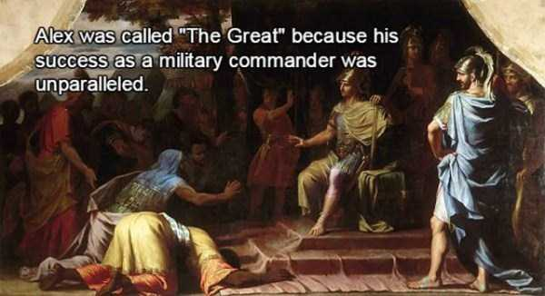facts-about-alexander-the-great-9