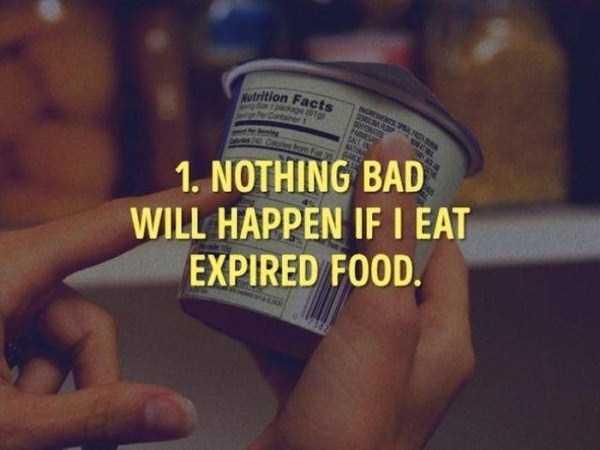 food-myths-1