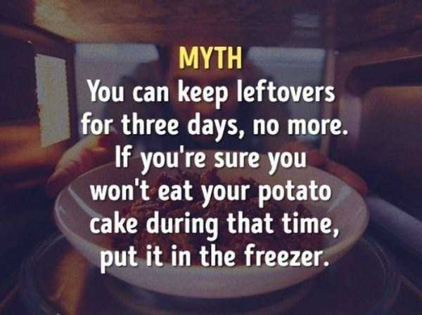 food-myths-10