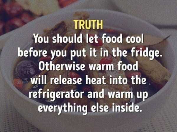 food-myths-16