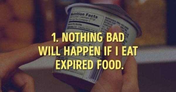 food-myths-21