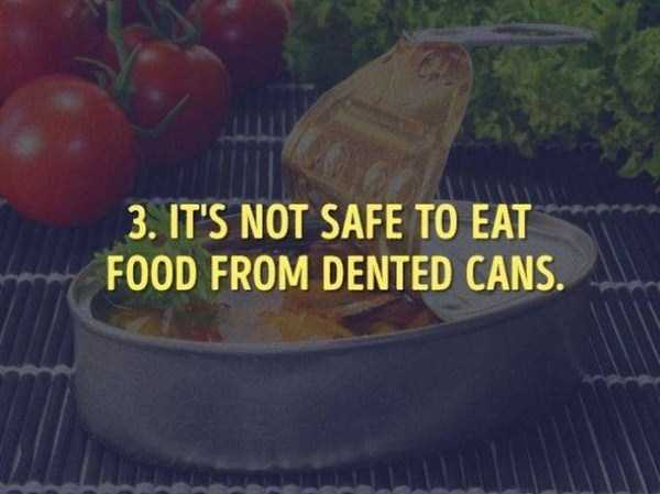 food-myths-5