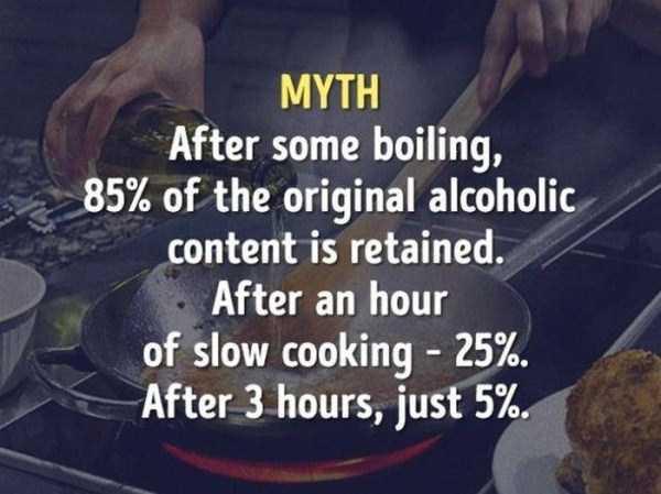 food-myths-8