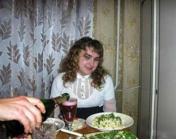 freaks-of-russian-social-networks-10