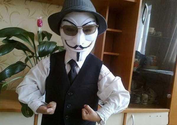 freaks-of-russian-social-networks-2