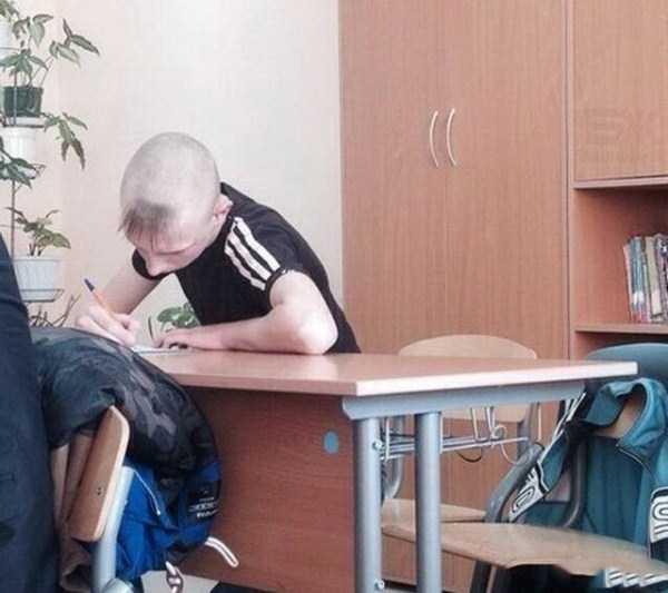 freaks-of-russian-social-networks-21