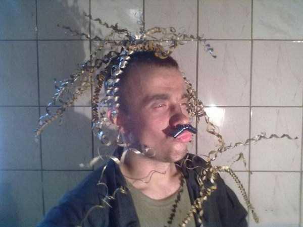 freaks-of-russian-social-networks-23
