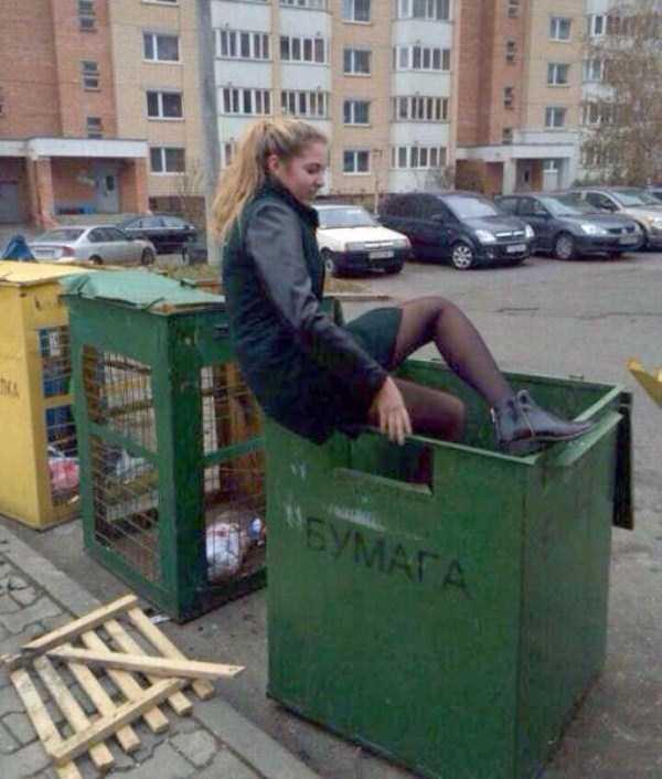 freaks-of-russian-social-networks-27