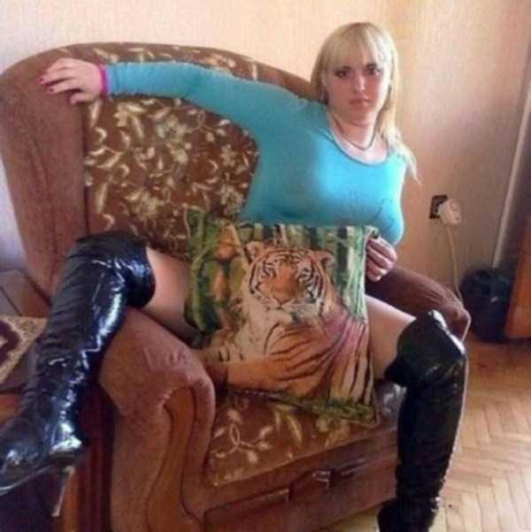freaks-of-russian-social-networks-3