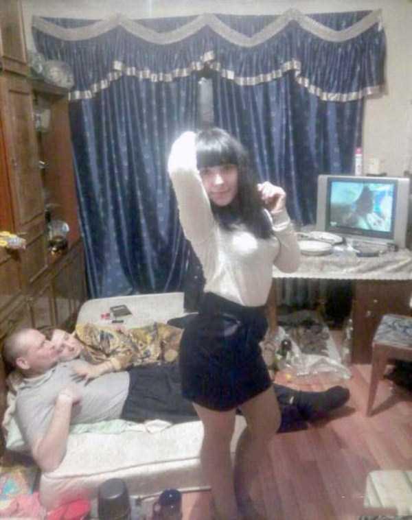 freaks-of-russian-social-networks-31
