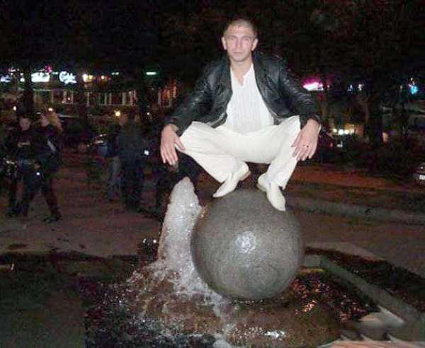freaks-of-russian-social-networks-32