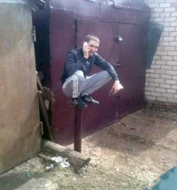freaks-of-russian-social-networks-4