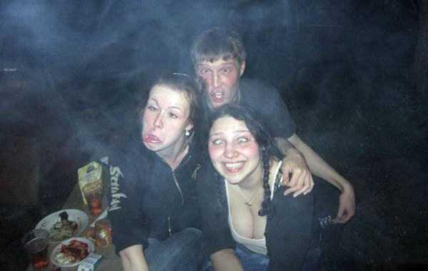 freaks-of-russian-social-networks-41