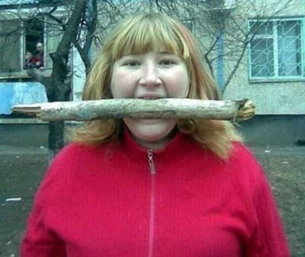freaks-of-russian-social-networks-5