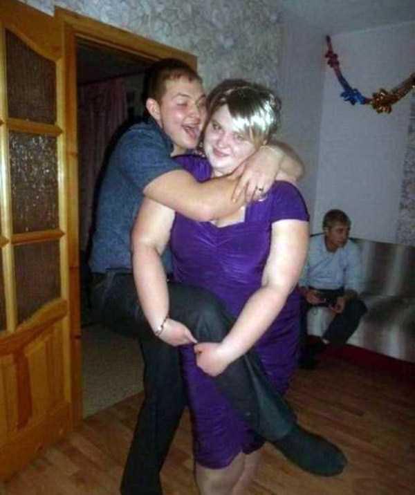 freaks-of-russian-social-networks-9