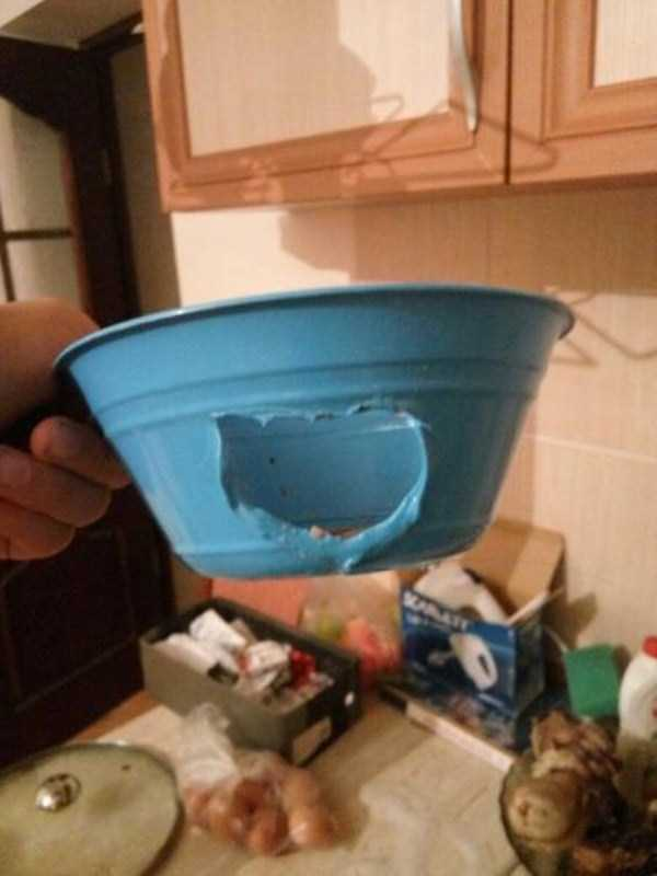 funny-cooking-fails-14