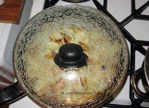 funny-cooking-fails-39