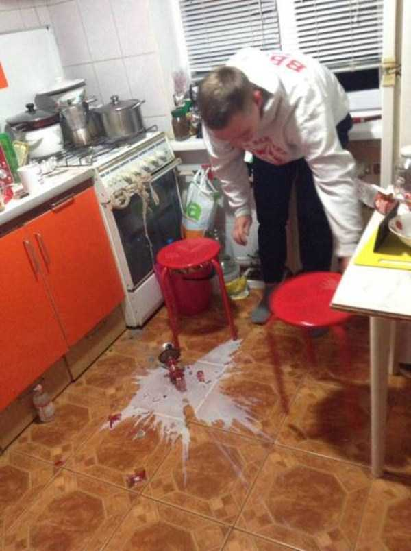 funny-cooking-fails-49