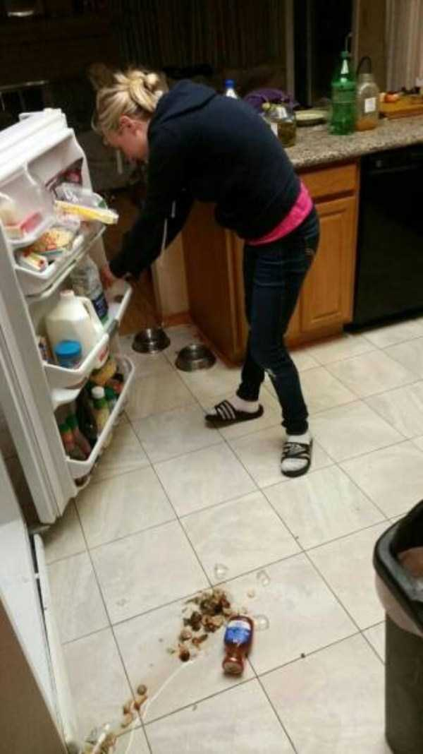 funny-cooking-fails-52