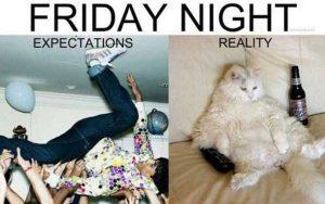 funny-expectations-vs-reality-1