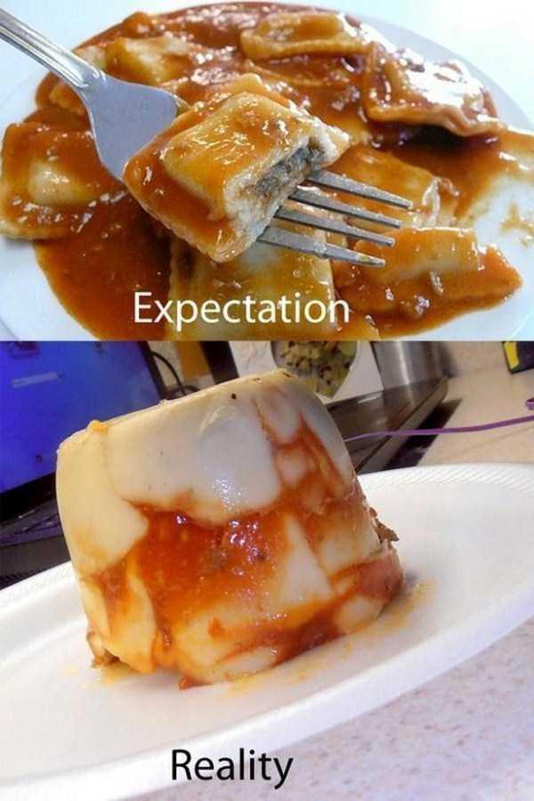 funny-expectations-vs-reality-11