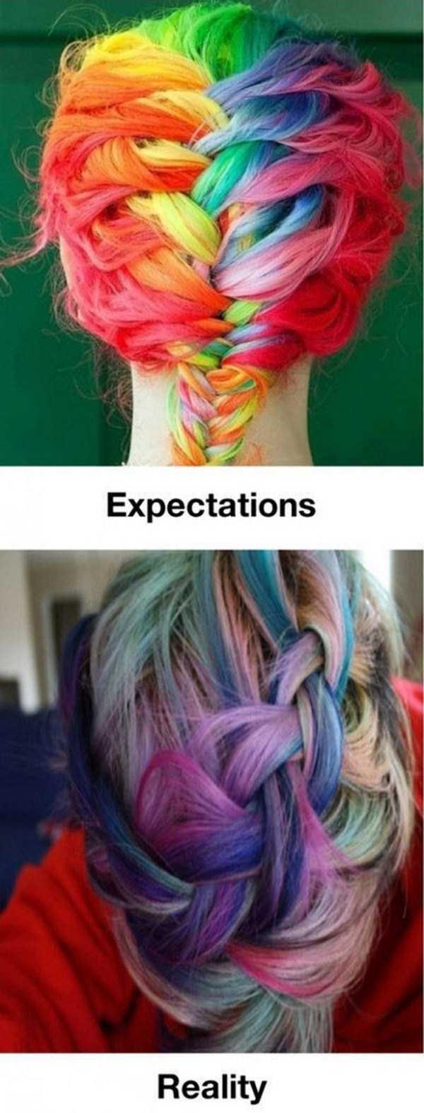 funny-expectations-vs-reality-18