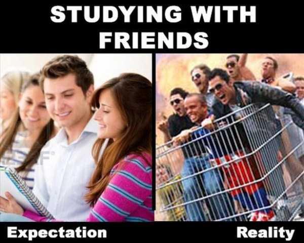 funny-expectations-vs-reality-4