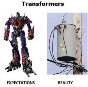 funny-expectations-vs-reality-5