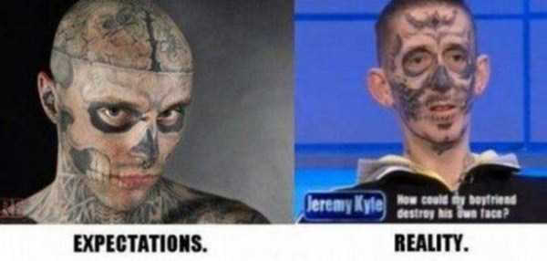 funny-expectations-vs-reality-7