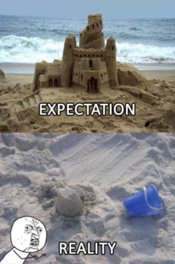 funny-expectations-vs-reality-8