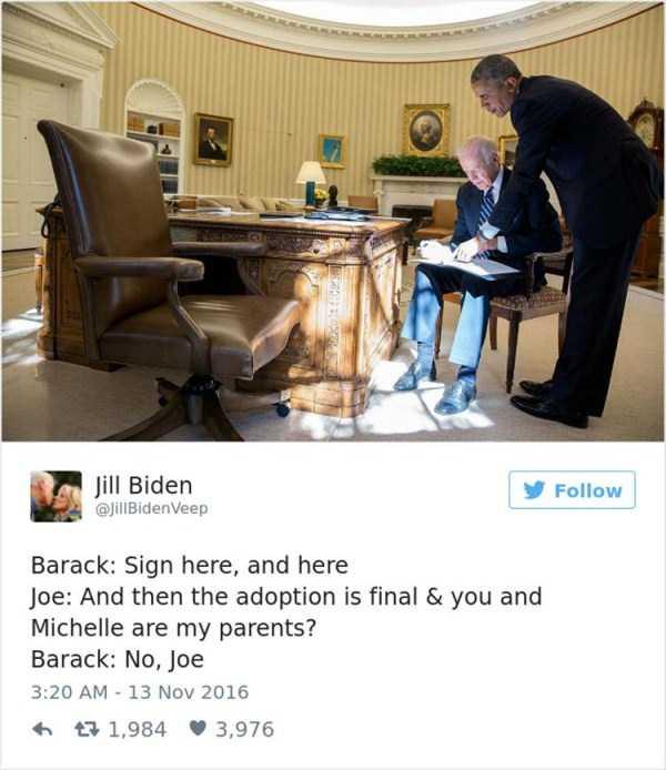 funny-joe-biden-memes-tweets-11