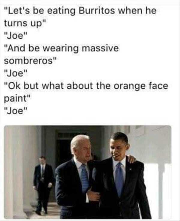 funny-joe-biden-memes-tweets-13