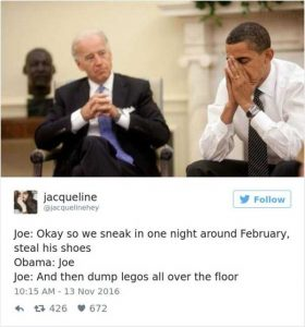 funny-joe-biden-memes-tweets-14