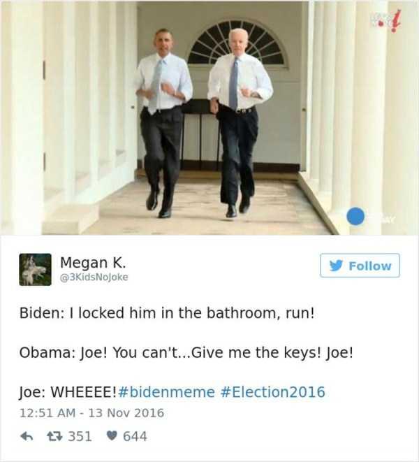 funny-joe-biden-memes-tweets-15