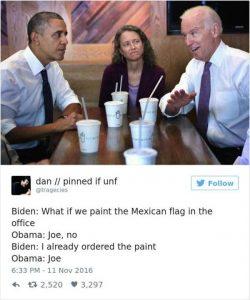 funny-joe-biden-memes-tweets-16