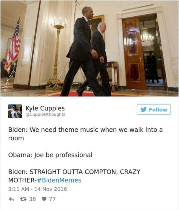 funny-joe-biden-memes-tweets-17