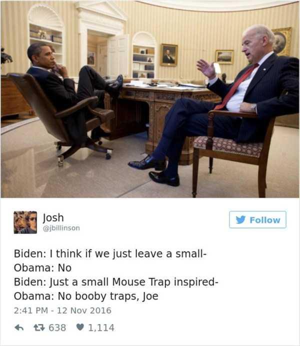 funny-joe-biden-memes-tweets-19