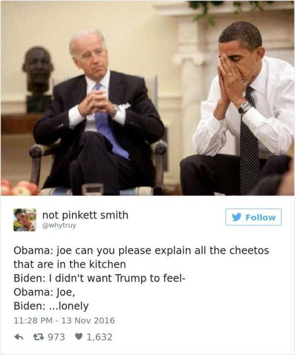 funny-joe-biden-memes-tweets-20