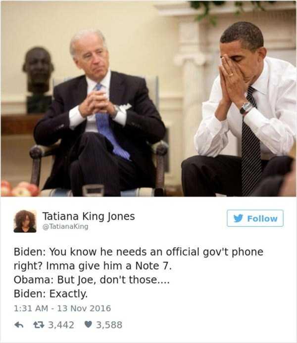 funny-joe-biden-memes-tweets-21