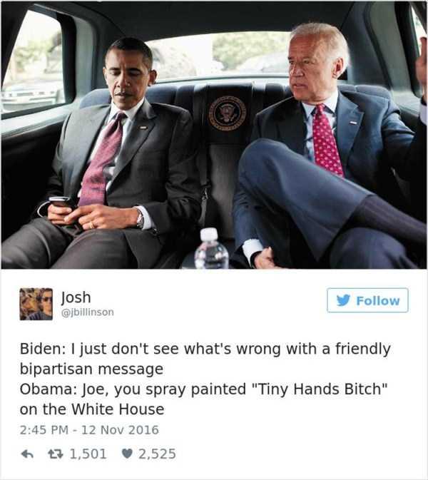 funny-joe-biden-memes-tweets-22