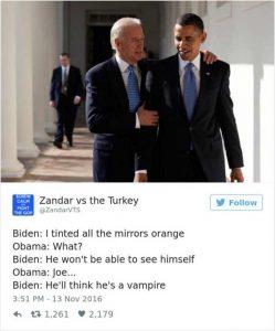 funny-joe-biden-memes-tweets-24
