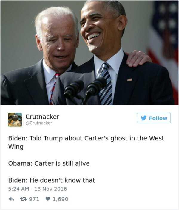 funny-joe-biden-memes-tweets-28