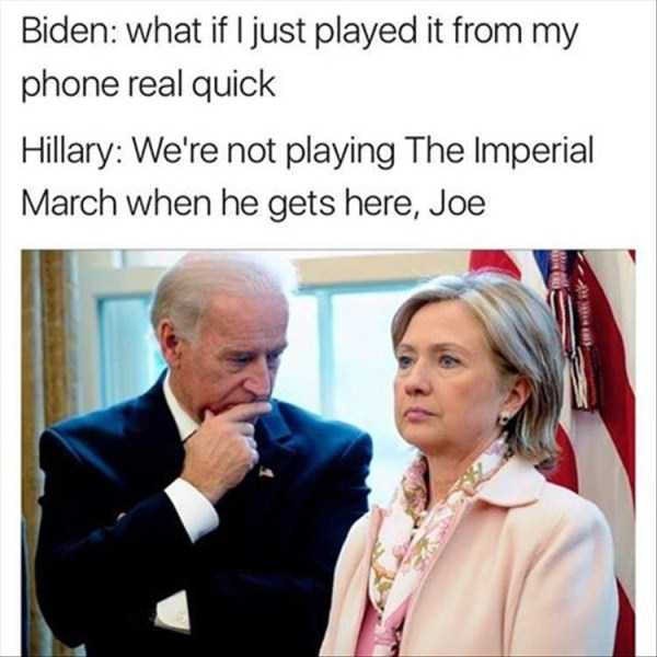 funny-joe-biden-memes-tweets-4