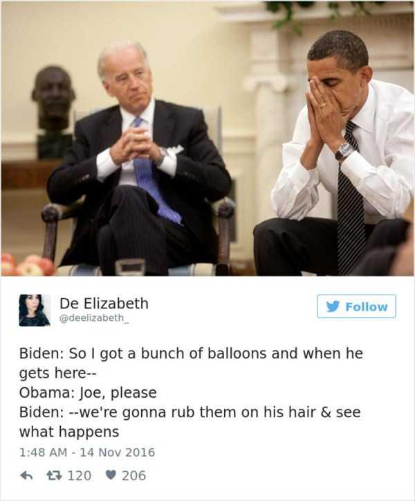funny-joe-biden-memes-tweets-7