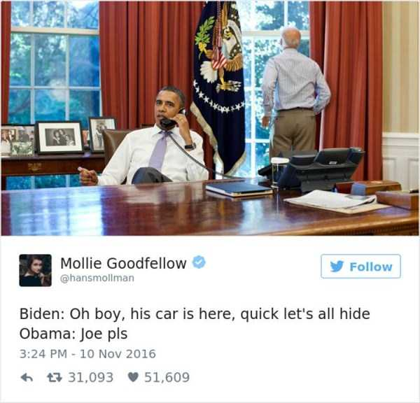 funny-joe-biden-memes-tweets-9