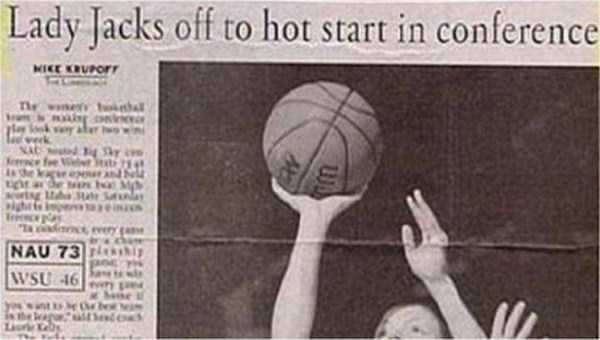 funny-newspaper-headlines-10